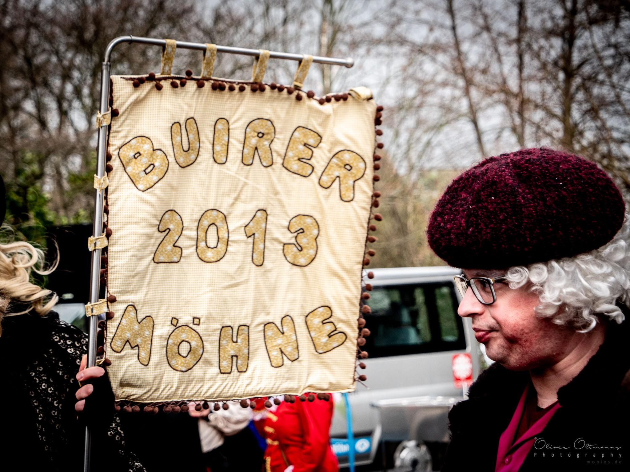 Buir 2019 Karneval 06